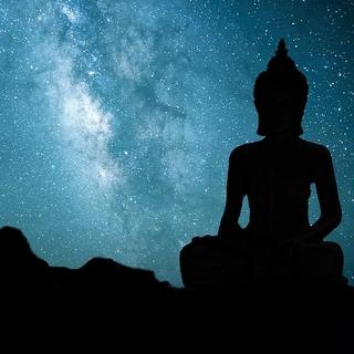 CC0_Pixabay_-_Buddha-v1