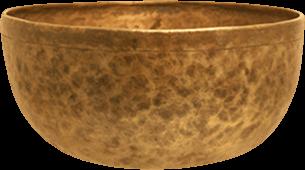 insight timer logo-bowl